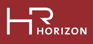 cropped-hr-horizon.jpg