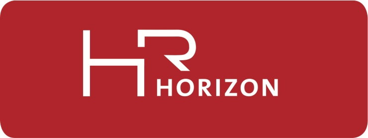 HR-horizon