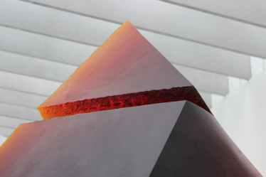 bizalom-piramisa.jpeg